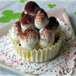 cake-f